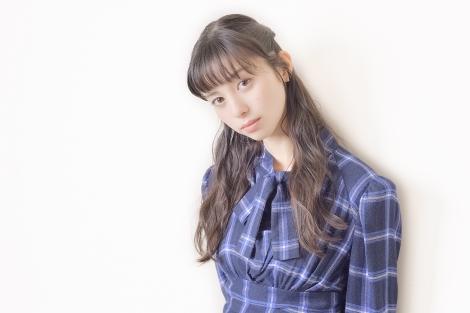 中条あやみ photo:嘉陽宗也(C)oricon ME inc.