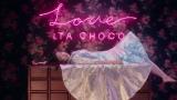 LOVE ITACHOCO(GIRL)篇