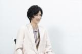 渡邊圭祐 (C)「直ちゃんは小学三年生」製作委員会