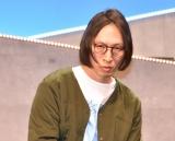 舞台『ナナマル サンバツ THE QUIZ STAGE O』に出演する大歳倫弘 (C)ORICON NewS inc.