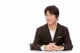 ドラマParavi『おじさんと猫』(1月6日深夜スタート)主演の草刈正雄 (C)「おじさまと猫」製作委員会
