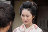 映画『大コメ騒動』より吉本実憂の場面写真(C)2021「大コメ騒動」製作委員会