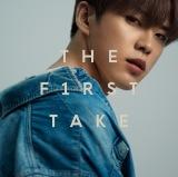 JO1・河野純喜「無限大 - From THE FIRST TAKE」ジャケット写真