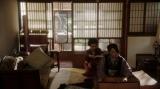 連続テレビ小説『おちょやん』第5週・第25 回より (C)NHK