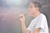小田和正初の配信シングル「風を待って」が木曜ミステリー『遺留捜査』主題歌に決定