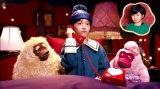 #12「ひまわり学級ってどんなとこ?」1月20日・27日放送(C)NHK
