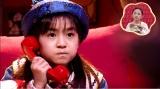#13「「きこえないってかわいそう?」2月3日・10日放送(C)NHK