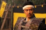 明智光秀(長谷川博己)=大河ドラマ『麒麟がくる』第40回より (C)NHK