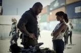 Netflix映画『アーミー・オブ・ザ・デッド』2021年独占配信予定
