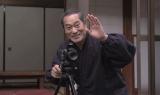 11日放送『痛快TVスカッとジャパン 今年話題の人が新悪役SP』に出演する松平健(C)フジテレビ