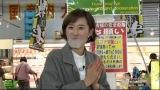 瀬戸大也の妻、昨年の騒動を激白