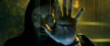 映画『モービウス』(2021年公開)(C) & TM 2020 MARVEL