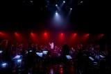 常田大希に長期密着したドキュメンタリー番組『常田大希 破壊と構築』1月8日、NHK総合で放送 (C)NHK