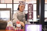 新水曜ドラマ『ウチの娘は、彼氏が出来ない!!』公式ブログがスタート トップバッターは浜辺美波 (C)日本テレビ