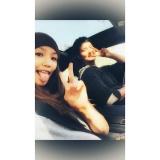 山本聖子とダルビッシュ有(山本聖子公式ブログより)