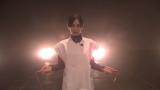 北川景子、連続二重跳びに挑戦