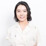上白石萌音主演ドラマ初回11.4%