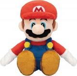 『一番くじ スーパーマリオブラザーズ いつでもマリオ! コレクション 35th Special』発売決定(C)Nintendo