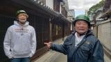 過酷な番宣出演に出川も仰天(C)テレビ東京