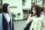 『連続ドラマW コールドケース3〜真実の扉〜』第6話(1月16日放送)より(C)WOWOW/Warner Bros. Intl TV Production