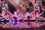 『SONGS OF TOKYO Festival 2020』に出演したアイドルマスター(C)NHK