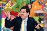 せいや(霜降り明星)=1月14日放送、『アメトーーク!』は20代の人気芸人たちによる「未来への提案」(C)テレビ朝日
