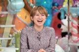 サーヤ(ラランド)=1月14日放送、『アメトーーク!』は20代の人気芸人たちによる「未来への提案」(C)テレビ朝日