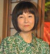 藤田朋子、新型コロナ感染