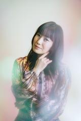 ドラマ『ウチの娘は、彼氏が出来ない!!』に主演する菅野美穂 (C)ORICON NewS inc./撮影:KOBA