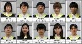 Paraviオリジナル『プロジェクト東大王』が始動(C)TBS