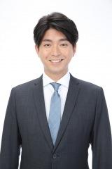 日本テレビ系『つぶし合いクイズ!悪意の矢』に出演する宮崎謙介