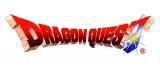 『ドラゴンクエスト』シリーズが動画配信ガイドラインを改定
