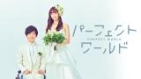『パーフェクトワールド』をはじめKTV(関西テレビ)製作のドラマがHuluに登場
