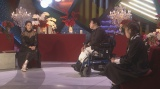 Eテレ『バリバラ』1月21日放送は「福田萌子×障害者カップル バリバラブストーリー〜結婚編〜」 (C)NHK