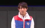 スーパー戦隊シリーズ45作記念作『機界戦隊ゼンカイジャー』主演を務める駒木根葵汰
