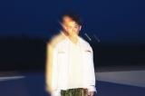 3月10日にニューシングルをリリースするDEAN FUJIOKA