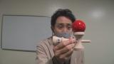 『SONGS密着! 大泉洋紅白歌合戦SP』より(C)NHK