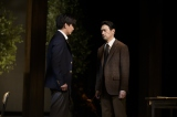 佐藤隆太主演による舞台「いまを生きる」が16日より上演中