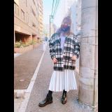 平祐奈オフショット公開(平祐奈オフィシャルブログ)