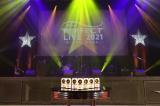 【サッポロビール】20210114「the PERFECT LIVE-丸くなるな、星になれ。-」�B.JPG