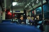 M!LK、丑年第1弾新曲3・24発売