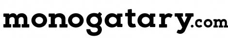 小説・イラスト投稿サイト「monogatary.com(モノガタリー・ドットコム)」で原案小説を募集