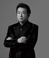 """『?中継?藤井フミヤ コンサートツアー 2020-2021""""ACTION""""』2021年3月28日、WOWOWで生中継"""