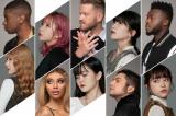 昨年11月にLittle Glee Monsterとペンタトニックスのコラボレーション曲「Dear My Friend feat. Pentatonix」を発表