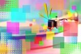 文化放送の深夜に音楽番組『ヴァイナル・ミュージック〜歌謡曲2.0〜』がスタート
