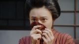 【おちょやん】第33回見どころ 撮影所に一平現る 千代は小暮とデート!?