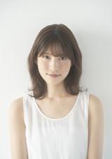谷口めぐ(AKB48)=TOKYO MXの新月曜ドラマ『青きヴァンパイアの悩み』(2月8日スタート)