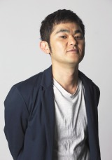 芹澤興人=TOKYO MXの新月曜ドラマ『青きヴァンパイアの悩み』(2月8日スタート)
