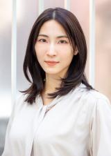 護あさな=TOKYO MXの新月曜ドラマ『青きヴァンパイアの悩み』(2月8日スタート)