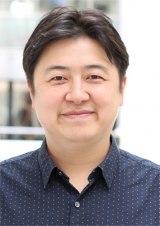 吉田ウーロン太=TOKYO MXの新月曜ドラマ『青きヴァンパイアの悩み』(2月8日スタート)